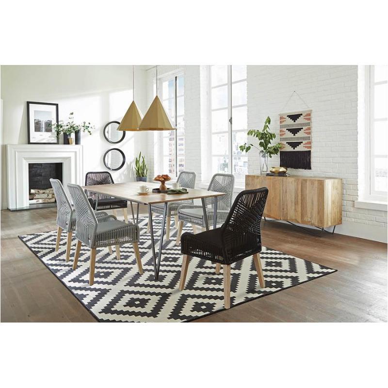 Charmant Home Living Furniture
