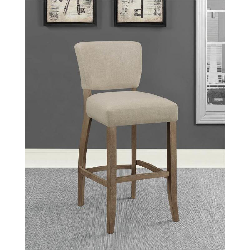 Fine 182269 Coaster Furniture Bar Stool Gmtry Best Dining Table And Chair Ideas Images Gmtryco