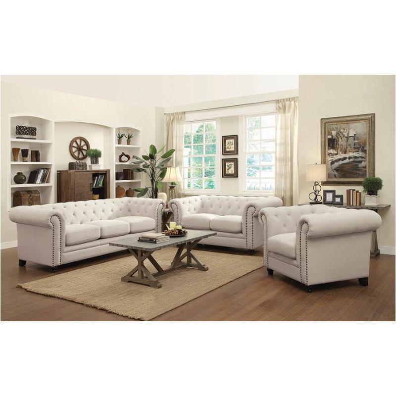 Roy Collection sofa