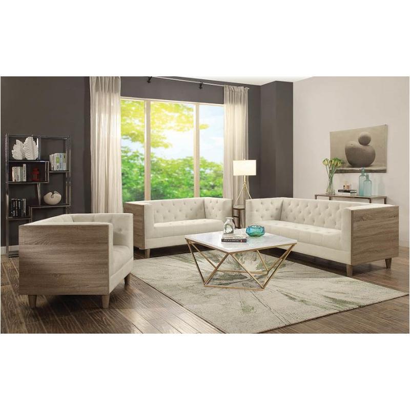 Remarkable 506481 Coaster Furniture Fairbanks Sofa Inzonedesignstudio Interior Chair Design Inzonedesignstudiocom