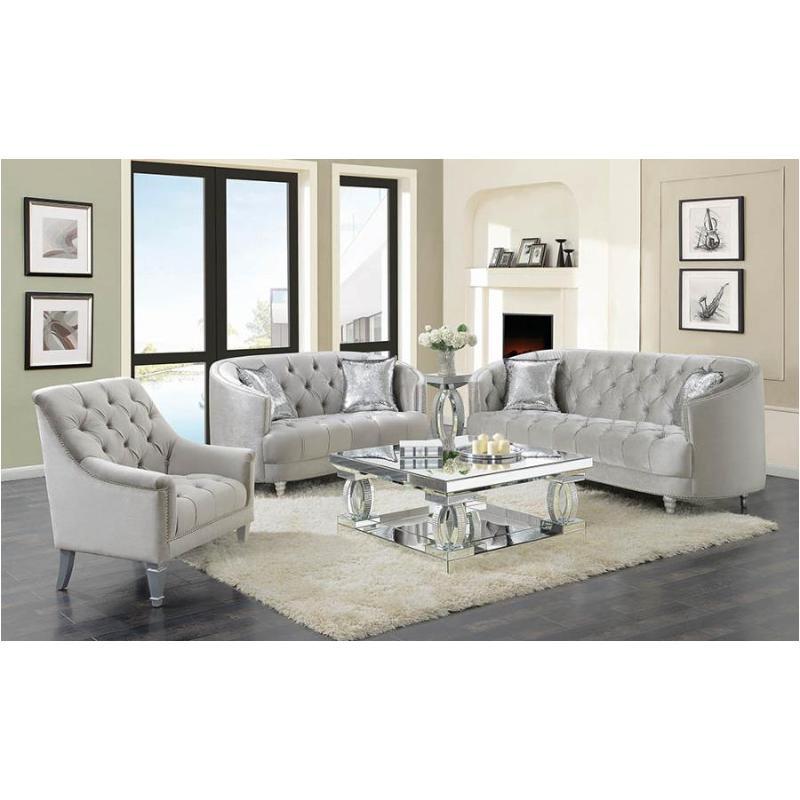 508461 Coaster Furniture Avonlea Sofa
