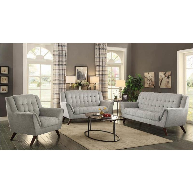 Terrific 511031 Coaster Furniture Baby Natalia Sofa Gmtry Best Dining Table And Chair Ideas Images Gmtryco