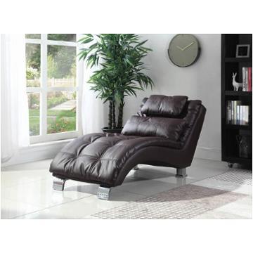 Coaster Furniture Dilleston Living Room Sofa Bed