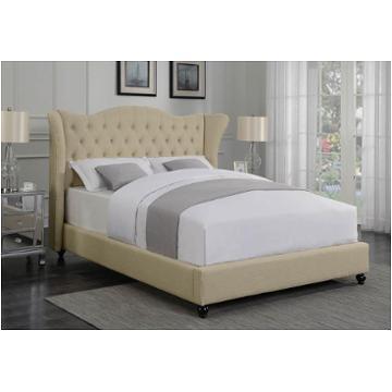 Admirable 300738Q Coaster Furniture Newburgh Cappuccino Bedroom Download Free Architecture Designs Scobabritishbridgeorg
