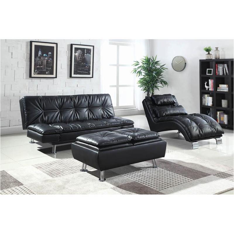 300281 Coaster Furniture Dilleston Living Room Sofa