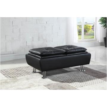 300291 Coaster Furniture Dilleston