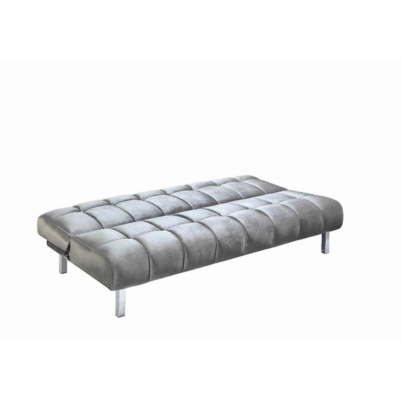 360002 Coaster Furniture Dilleston