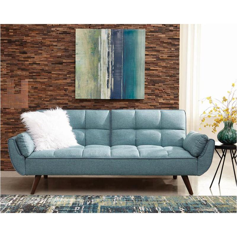 Fine 360025 Coaster Furniture Cheyenne Sofa Bed Pabps2019 Chair Design Images Pabps2019Com
