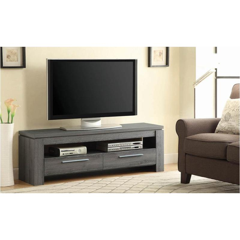701979 Coaster Furniture Living Room Tv Console