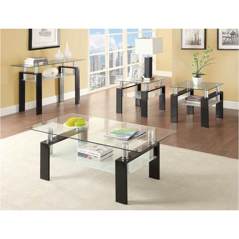 Amazing 702288 Coaster Furniture Coffee Table Camellatalisay Diy Chair Ideas Camellatalisaycom