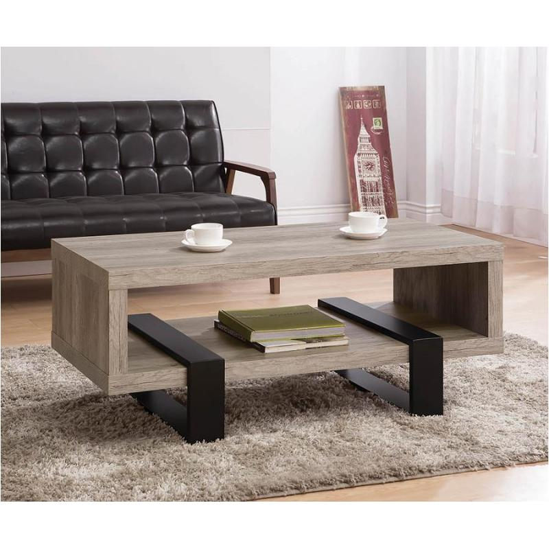 Remarkable 720878 Coaster Furniture Coffee Table Camellatalisay Diy Chair Ideas Camellatalisaycom