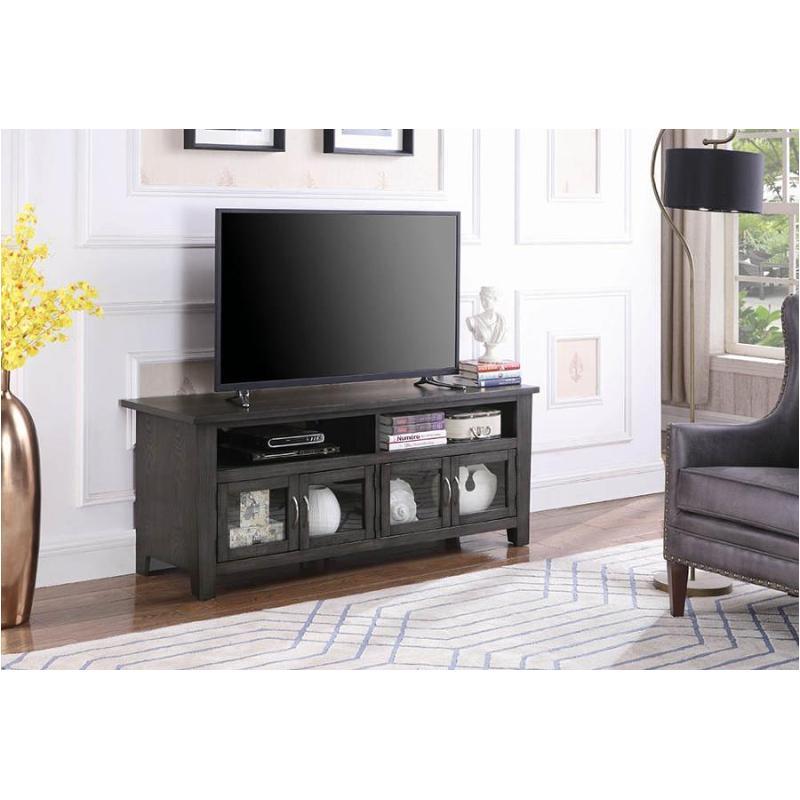 722222 Coaster Furniture 60 Inch Tv Console
