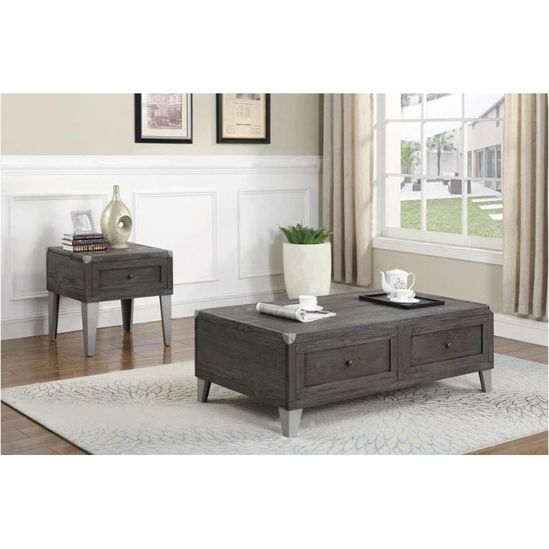 Prime 722268 Coaster Furniture Coffee Table Camellatalisay Diy Chair Ideas Camellatalisaycom