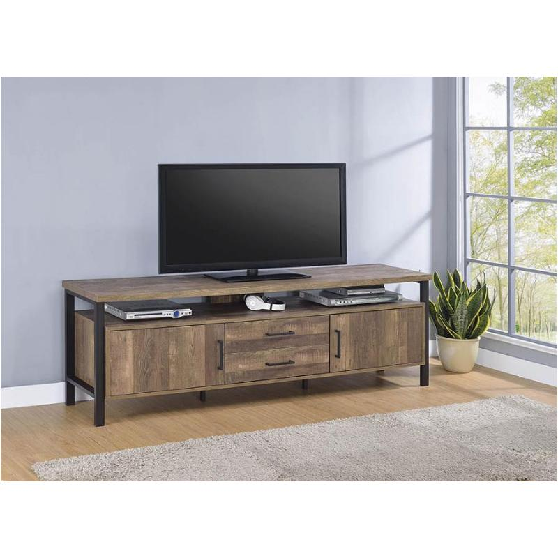 Awesome 722563 Coaster Furniture 70 Inch Tv Console Caraccident5 Cool Chair Designs And Ideas Caraccident5Info