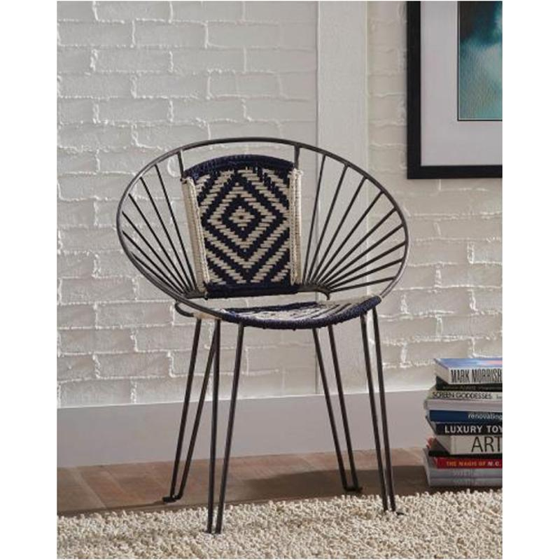 Fantastic 903868 Coaster Furniture Accent Chair Short Links Chair Design For Home Short Linksinfo