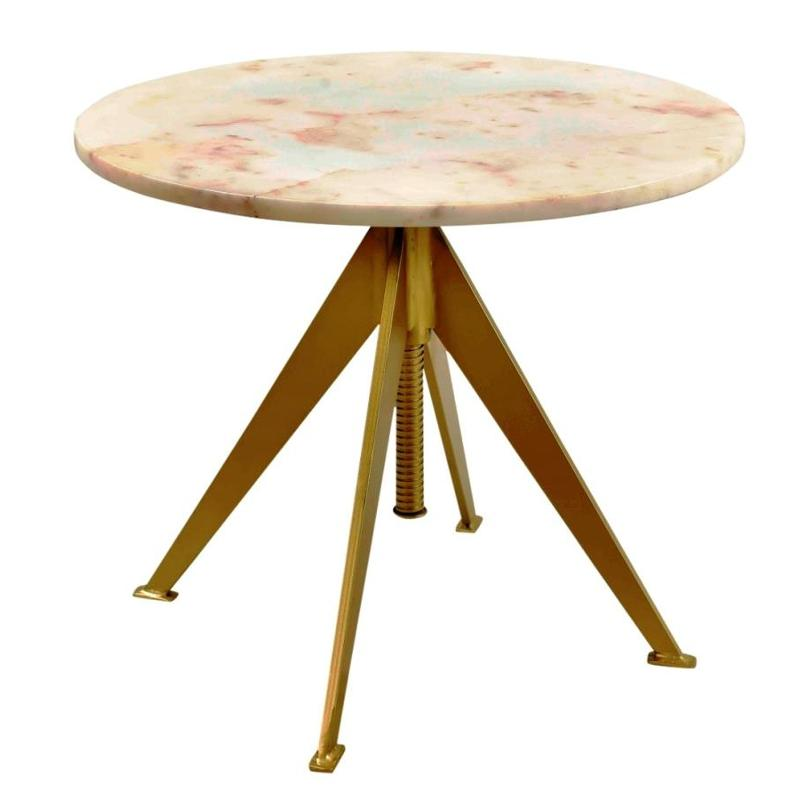 930104 Coaster Furniture Accent Table