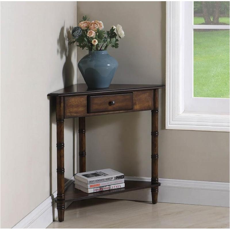 930173 Coaster Furniture Accent Table