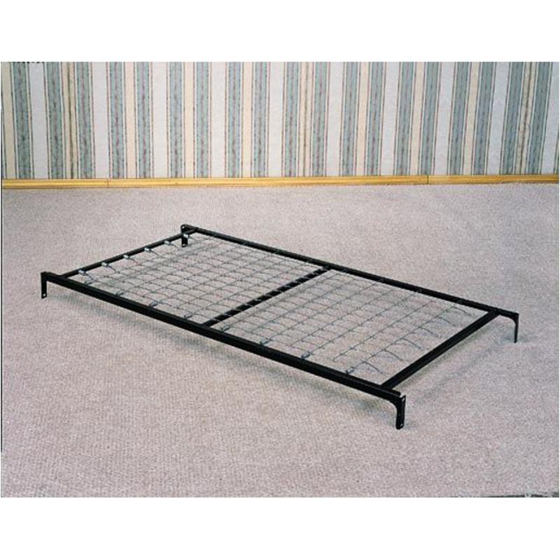 1138a Coaster Furniture Link Spring Bedroom Bed Frame