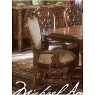 Torino Dining Set Aico Furniture