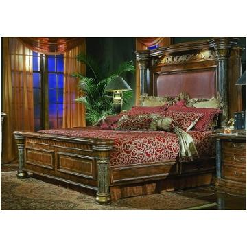 aico torino bedroom set. Captivating 56012b 25 Aico Furniture Torino Bedroom Bed56012b  Qn Hd Brd Set Home Design Ideas