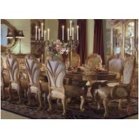 63002t 27 aico furniture trevi rectangular dining table rh homelivingfurniture com