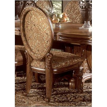 59003 47 Aico Furniture Excelsior Dining Room Chair