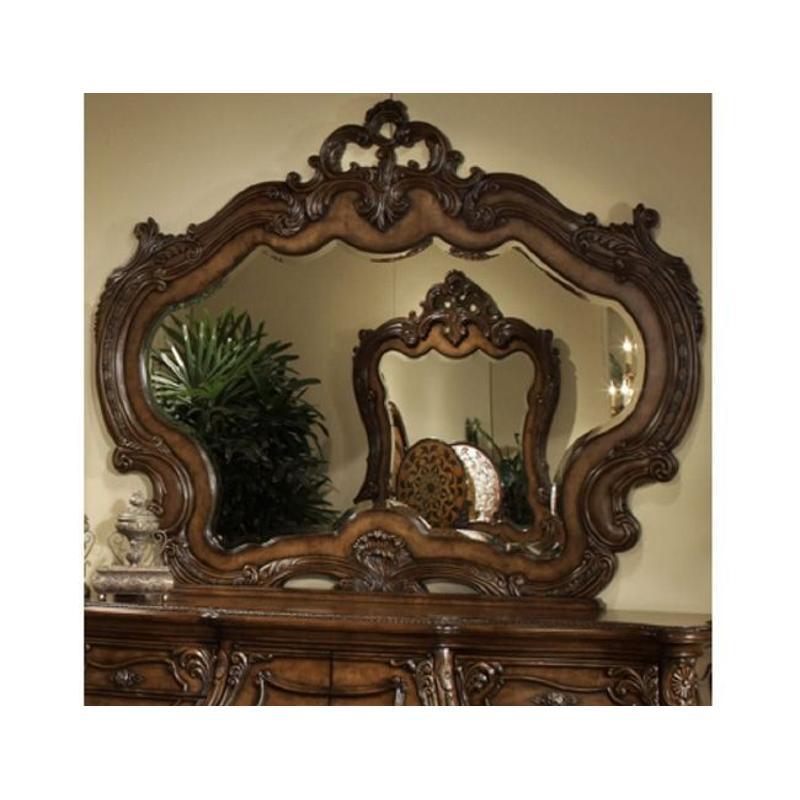 Ordinaire 71060 35 Aico Furniture Palais Royale Bedroom Mirror