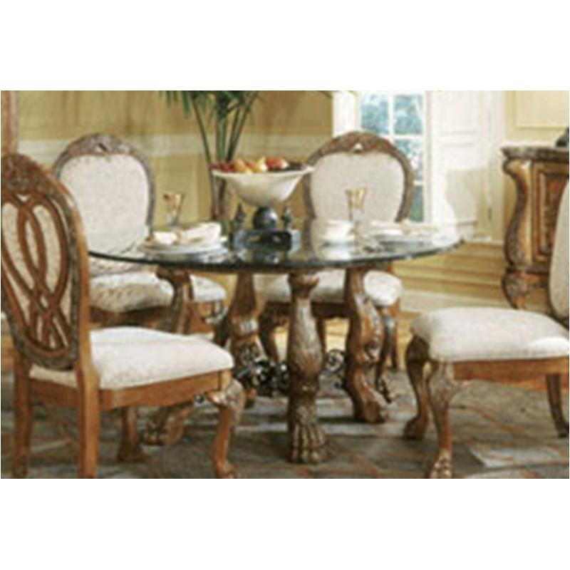 Aico Paradisio Dining Room Set