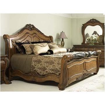 6001623qn aico furniture eden bedroom bed