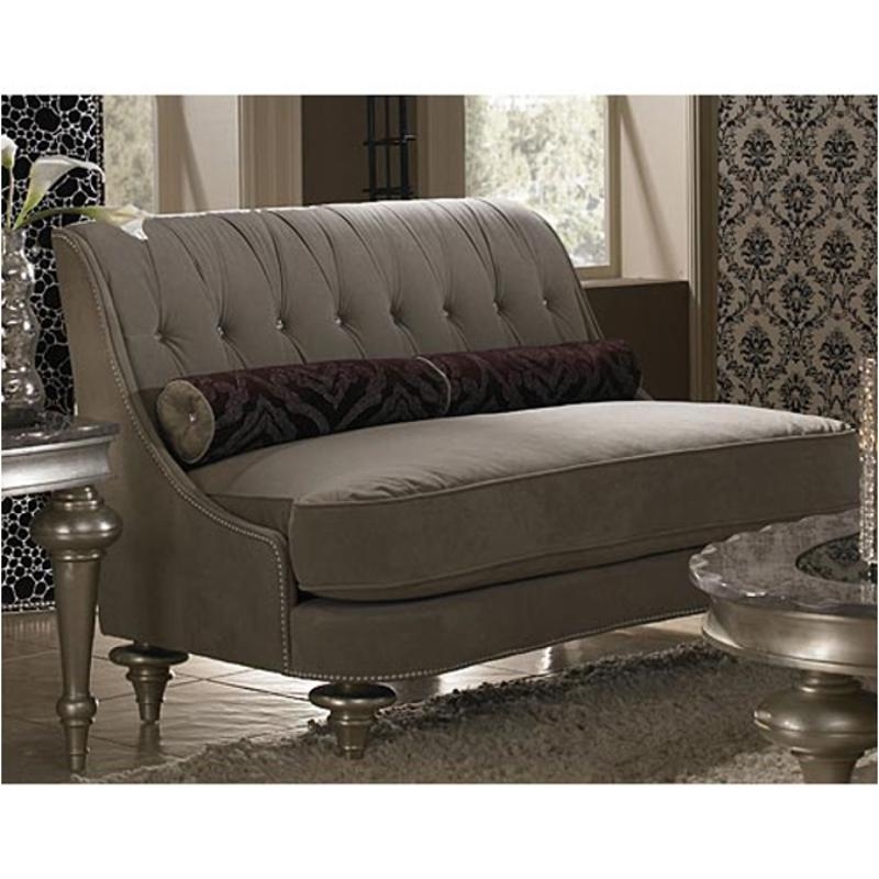 03864 taupe 05 aico furniture hollywood swank living room - Aico living room furniture collection ...