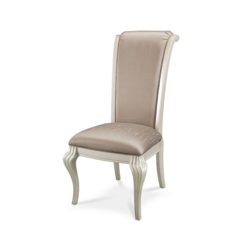 High Quality Home Living Furniture