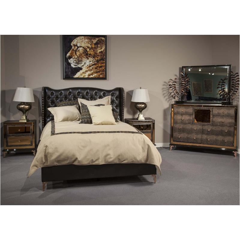 Aico Furniture Quality Review