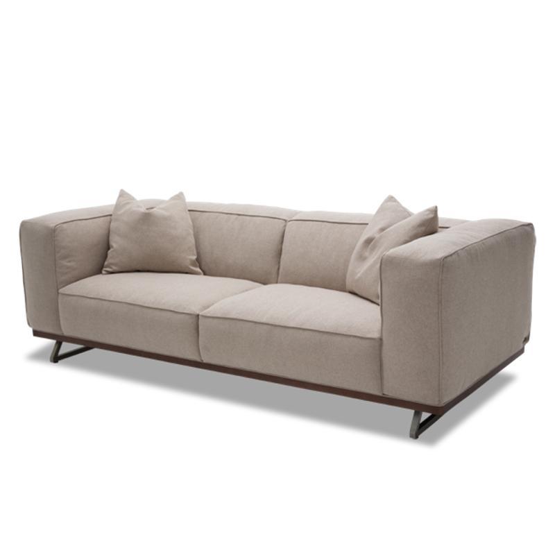 Tr Tempo15 Snd 94 Aico Furniture Trance Living Room Sofa