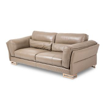 Super Mblp Turan25 Mch 203 Aico Furniture Mia Bella Loveseat In Mocha Download Free Architecture Designs Scobabritishbridgeorg
