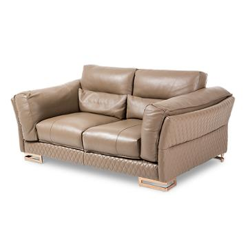 Fine Mblp Turan25 Mch 203 Aico Furniture Mia Bella Loveseat In Mocha Download Free Architecture Designs Scobabritishbridgeorg