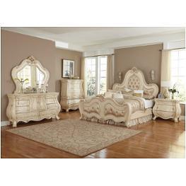 aico furniture chateau de lago