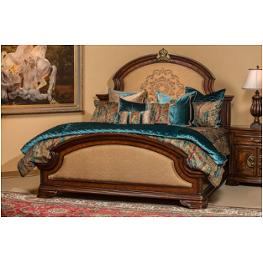 Discount Aico Furniture Collections On Sale