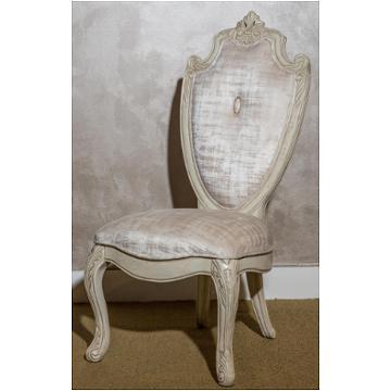 Miraculous 9053007 115 Aico Furniture Villa Di Como Sideboard Moonlight Andrewgaddart Wooden Chair Designs For Living Room Andrewgaddartcom