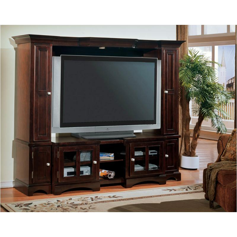 Che15x Parker House Furniture Cherry Hill Home Entertainment Center