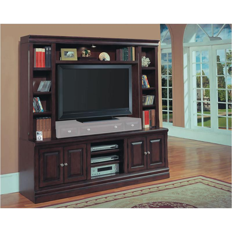 Superior Home Living Furniture