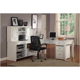 Parker House Furniture Boca