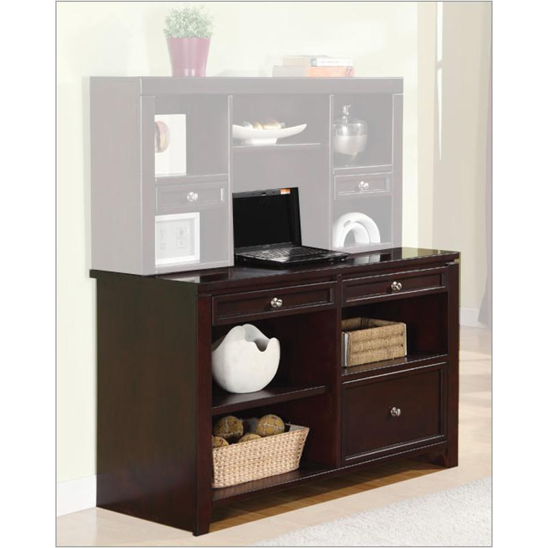 Home office furniture boston house boston modular home office set ph bos mset2 31 wonderful - Home office furniture las vegas ...