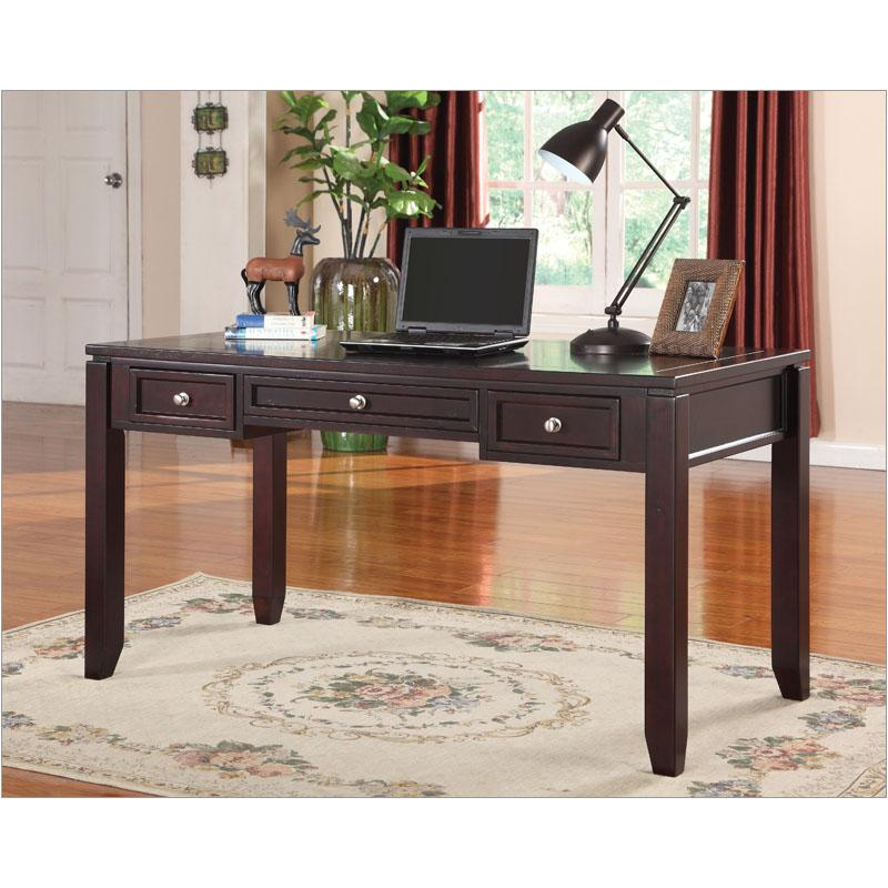 Home Office Furniture Boston Office Chairs Las Vegas Home Furniture Boston Used House Boston