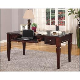 discount parker house furniture collections on sale