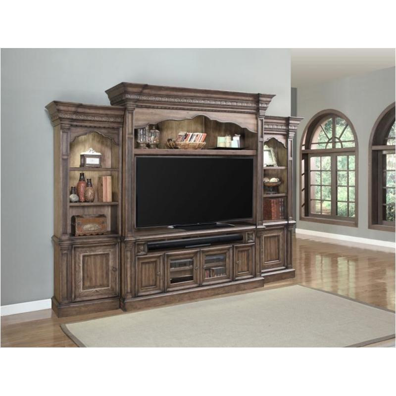 Furniture Com Coupons: Ari650r Parker House Furniture Aria Home Entertainment