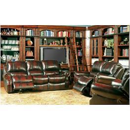 Parker House Furniture Midas