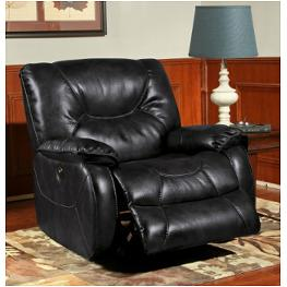 Featured Parker House Furniture Collections