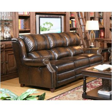 Mtwa932 bb Parker House Furniture Stationary Sofa