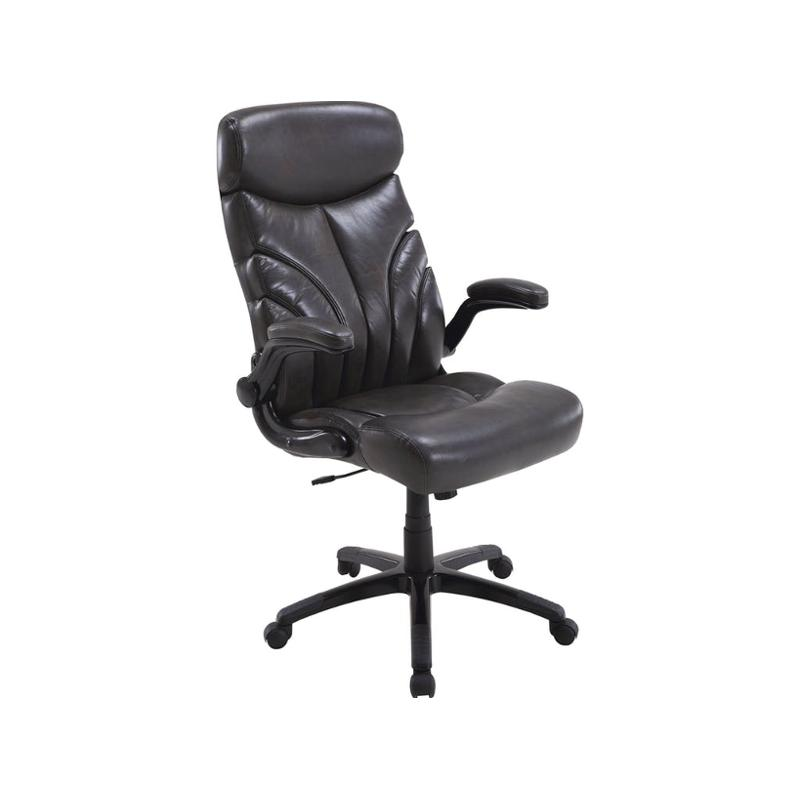 Dc205 Em Parker House Furniture Desk Chairs Home Office Chair