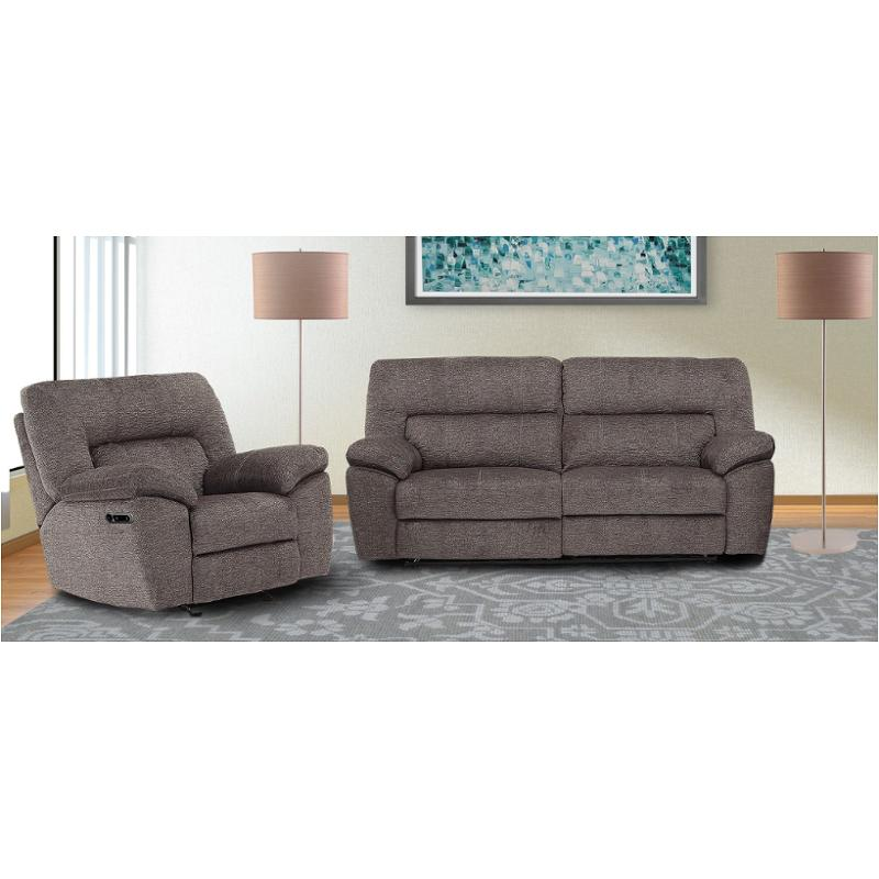 Wondrous Mbla832 Sab Parker House Furniture Blake Manual Dual Recliner Sofa Ocoug Best Dining Table And Chair Ideas Images Ocougorg